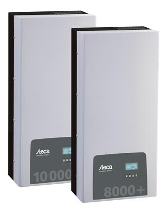 StecaGrid_8000plus_10000plus-3phase