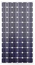Φωτοβολταϊκό πάνελ 24V για αυτόνομα