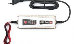 Φορτιστής μπαταριών 12V Charge Box 3.6