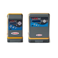 Φορτιστής μπαταρίας 12V 24V 36V 48V 72V 80V