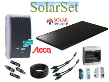 solarset