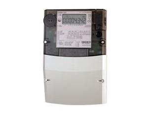 Πιστοποιημένοι μετρητές φωτοβολταϊκών Net Metering
