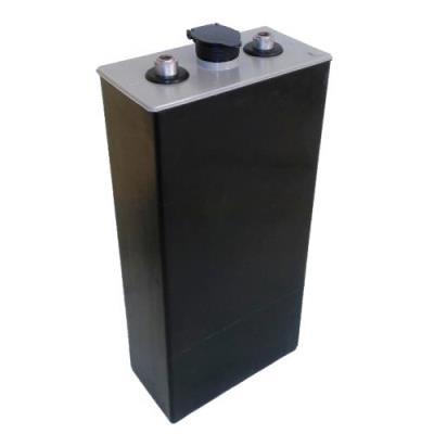 Στοιχείο μπαταρία έλξης 2 βολτ PzS-PzB