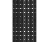Φωτοβολταϊκό πάνελ Amerisolar 200W