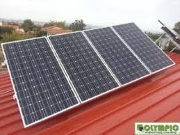Αυτόνομο-φωτοβολταϊκό-Eging-solar-panels