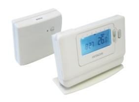 Χειριστήριο αντλιών θερμότητας Hitachi Yutaki