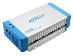 Inverter EP Solar SHI 600/24V