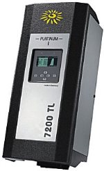 Inverter Platinum 7200TL