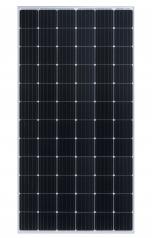 Μεταχειρισμένο φωτοβολταϊκό πάνελ Phonosolar 195W
