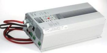 Ινβέρτερ-φορτιστής Steca-Studer XPC 2200-48V