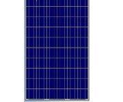 Φωτοβολταϊκό πάνελ Amerisolar AS-6P30 280W