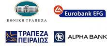 Συνεργαζόμενες τράπεζες