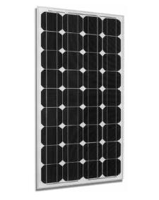 Φωτοβολταϊκό 12V Futura 100W