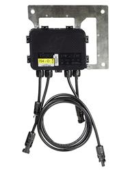 Βελτιστοποιητής Tigo απόδοσης φωτοβολταϊκών