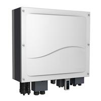 Υβριδικό ινβέρτερ φωτοβολταϊκών Net Metering, back-up, αυτονομία