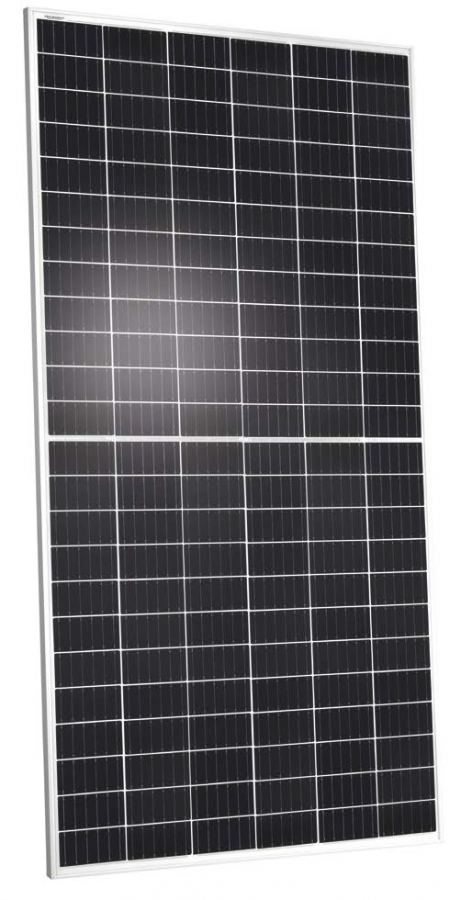 Φωτοβολταϊκό πάνελ Q.CELLS Q.PEAK DUO L-G6 405-425W