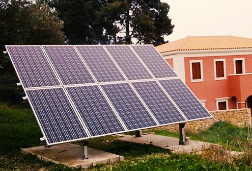 autonoma-fotovoltaika-21