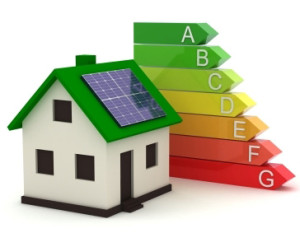 oleng-energy-building